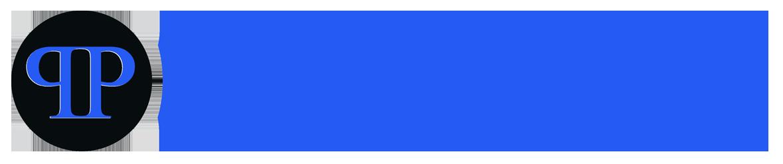 PiranhaPrints